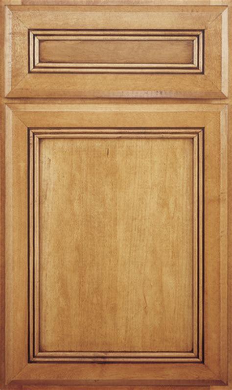 natural maple kitchen cabinets decora cabinetry decora cabinets maple finishes