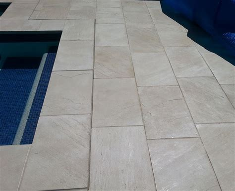 sandstone pavers natural stone pavers amber tiles