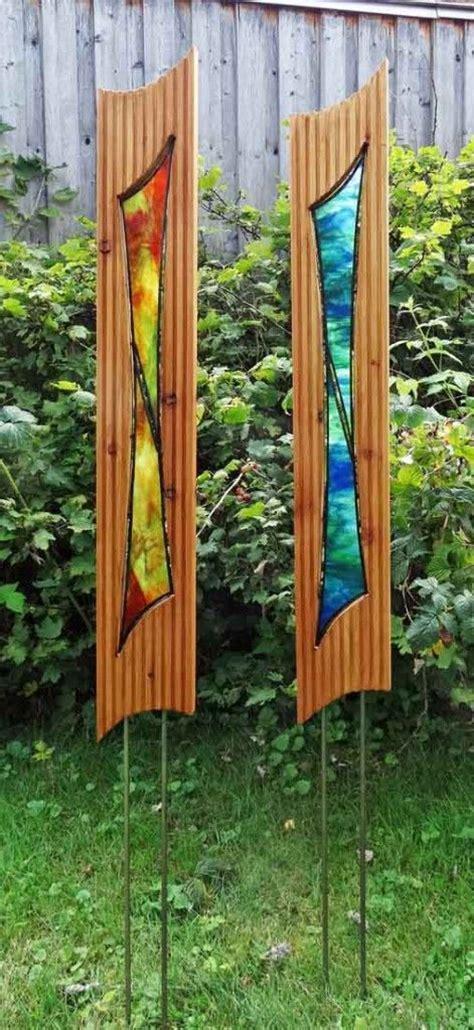 Gartendeko Holz Und Glas by Ein Katalog Unendlich Vieler Ideen