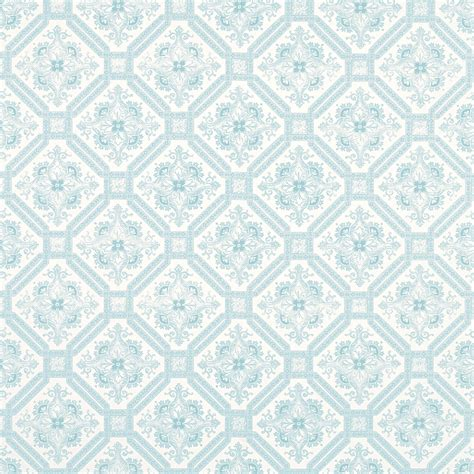 duck egg blue wallpaper 301 moved permanently
