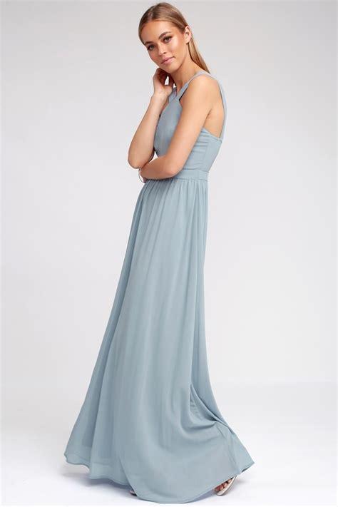 light blue maxi dress beautiful light blue dress maxi dress halter dress