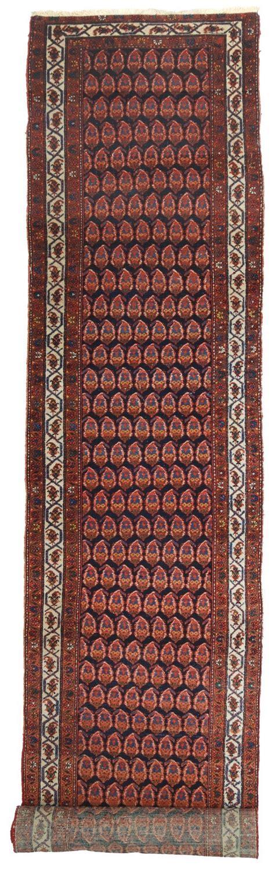 tappeti per corridoi passatoie malayer e bhadhoi morandi tappeti