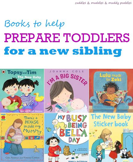 bigg baby a bigg deal books books to prepare toddlers for a new baby cuddles