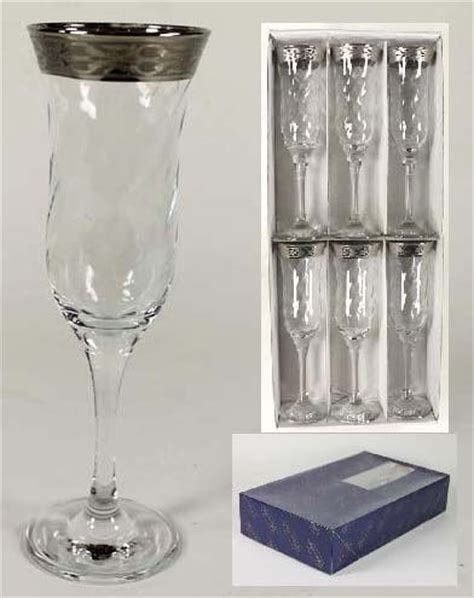 elegant barware wholesale elegant glassware wine glasses