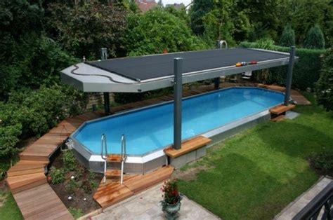 solar fur pool selber bauen m 246 belideen