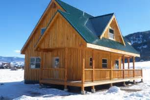 log cabins under 1200 sq ft joy studio design gallery house plans with four suites cabin house plans with