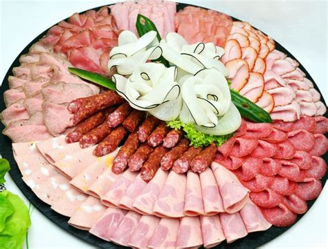 Sausage Decorations by The Best 28 Images Of Sausage Decorations Rudolf Sausage