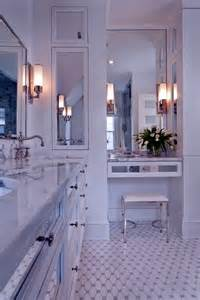 40 luxury high end style bathroom designs bored art