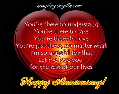 funny love sad birthday sms picture messages  life