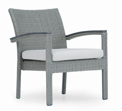 Fauteuil De Jardin En Resine 1652 fauteuil de jardin en resine fauteuil de jardin en r sine