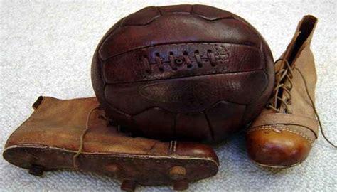 quien invento el futbol sala segura tzab1dtm