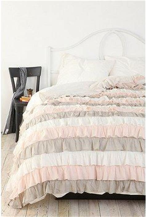 waterfall bedding waterfall ruffle duvet cover