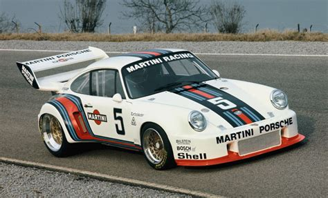 porsche 935 jazz porsche 935 5 1976 racing cars