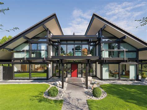 huf haus house designs huf haus floor plans carpet review