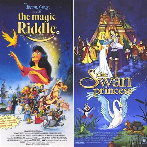 film disney non animated image gallery names of cartoon movies