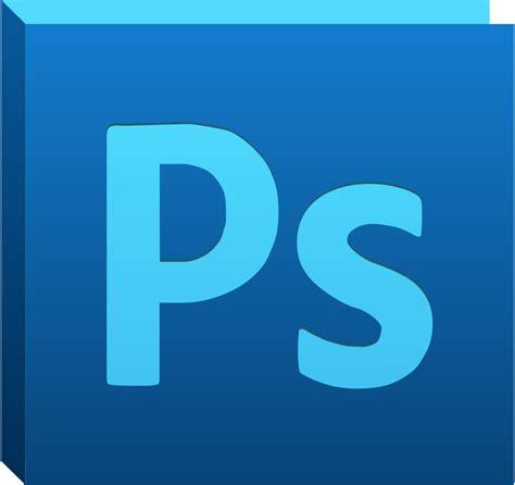 Logo Templates For Photoshop Cs5 | file adobe photoshop cs5 icon svg wikimedia commons