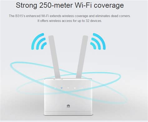 Dijamin Tp Link 3g 4g Wireless N Router Tl Mr3420 Huawei B315 Home Router Wifi 2g 3g 4g Lte 300 Mbps