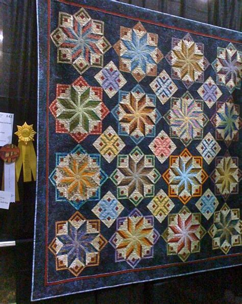quilt pattern eldon beautiful pictures of and patterns on pinterest