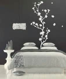 bedroom wall decals ideas creative bedroom wall art sticker ideas