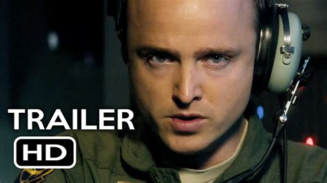 film bioskop eye in the sky eye in the sky official trailer 1 2016 aaron paul