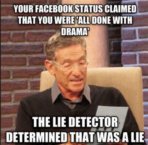 Make A Facebook Meme - 111 funny facebook status posts appamatix