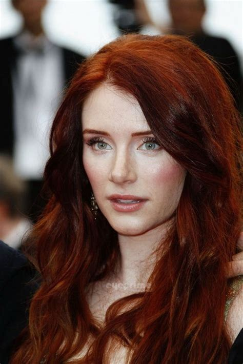fashion for hair color for light skin image result for mahogany hair pale skin hair