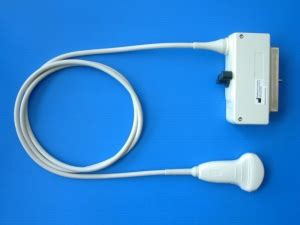 Probe Usg Esaote Ca631 7 1 Mhz Convex R60 Compatible probe usg compatible esaote mylab 25 alkes
