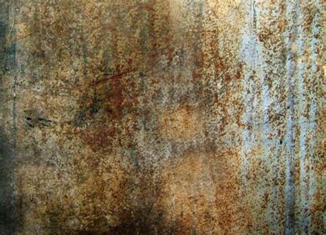 rust pattern for photoshop 25 more free photoshop texture packs design reviver