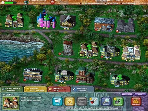 download free full version building games download strategy free full version games