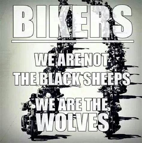 E Bike Spr Che by 95 Besten Mc 180 S Rocker Bikes Und Spr 252 Che Bilder Auf