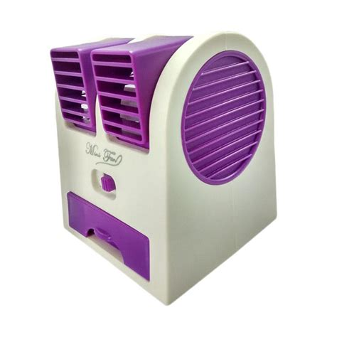 Kipas Angin Blower Ac jual mini fan blower air kipas angin ac