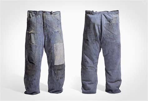 true fit a collected history of denim books true fit a collected history of denim 2 lumberjac lumberjac