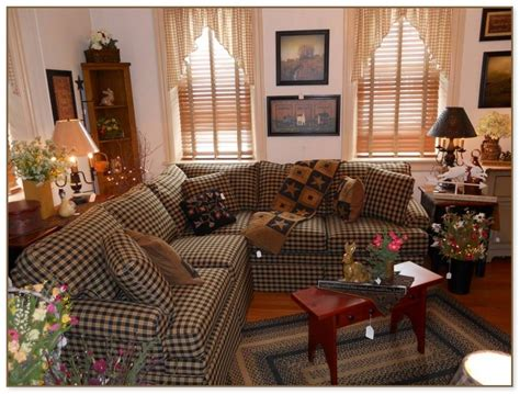 Primitive Living Room Furniture | primitive living room furniture