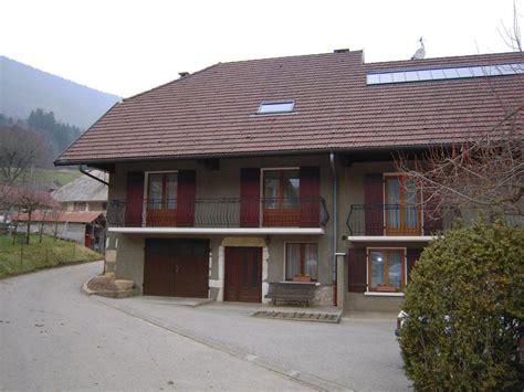 cottage 224 saint jorioz en haute savoie