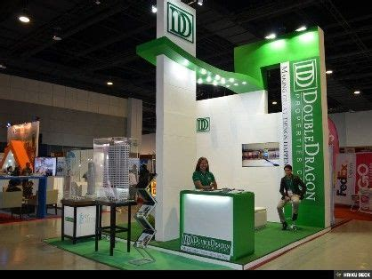 Booth Design Manila | exhibit booth contractor rental services metro manila