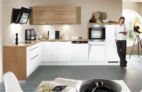 eck küchen einbauk 252 che wei 223 holz rheumri