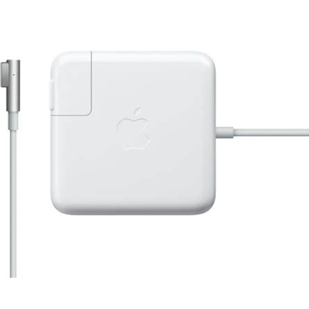 Kabel Charger Macbook Pro strom kabel alle zubeh 246 rprodukte apple de