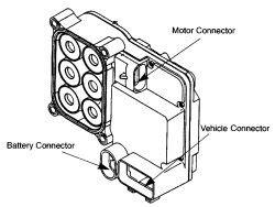 repair anti lock braking 1998 toyota camry electronic valve timing repair guides anti lock brake system electronic brake control module autozone com