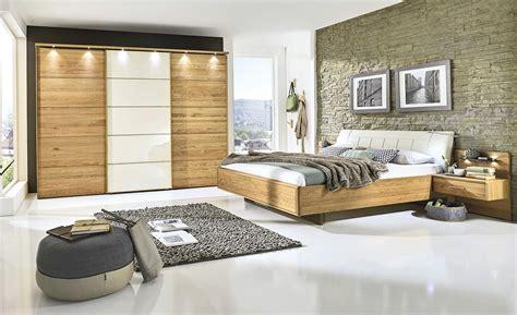 m bel schlafzimmer komplett schlafzimmer m 246 bel h 246 ffner ocaccept