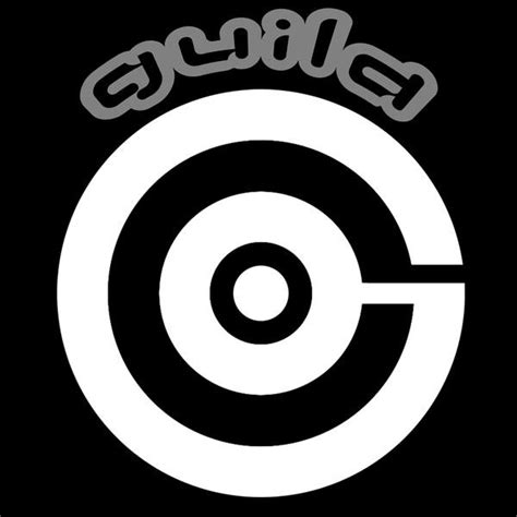 L Mode Records by Guild Records Cds And Vinyl At Discogs