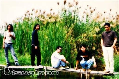download mp3 album padi free download mp3 group band padi