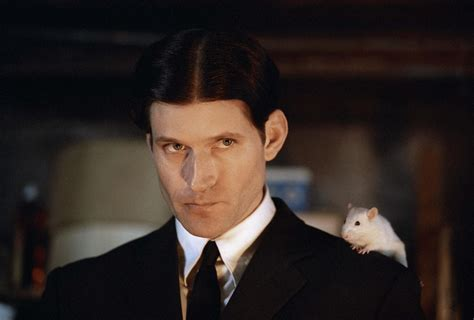 crispin glover wild at heart crispin glover known people famous people news and