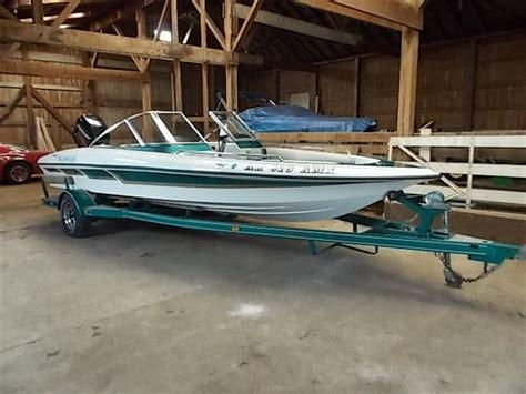 viper coral fish and ski boats viper coral boat for sale from usa