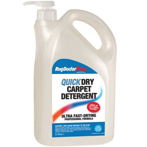 rug doctor products rug doctor system from a d supplies