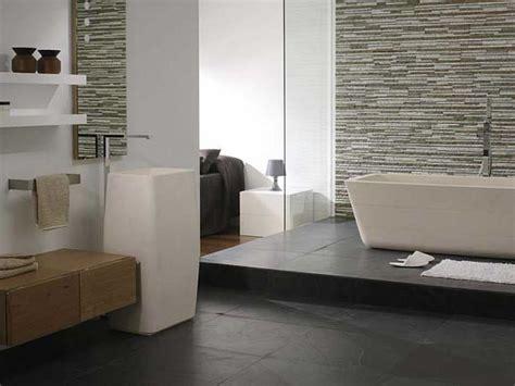 bathroom sales northern ireland 100 bathroom tiles northern ireland shower