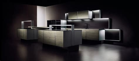 porsche design kitchen mannish poggenpohl kitchen designed by porsche digsdigs