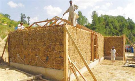 buying land and building a house costs owning a house a dream unfulfilled newspaper dawn com