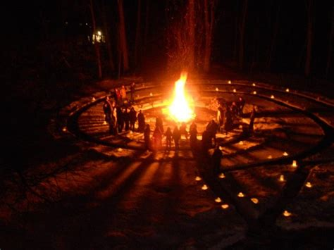 backyard bonfire cosm backyard bonfire new concept pinterest