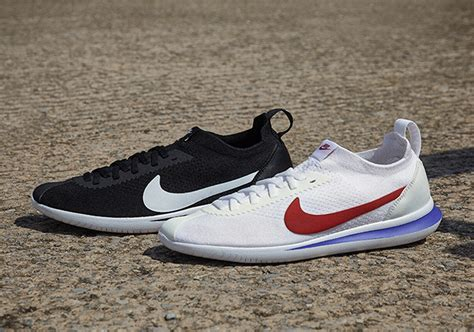Jual Nike Cortez Flyknit nike cortez flyknit europe release details sneakernews