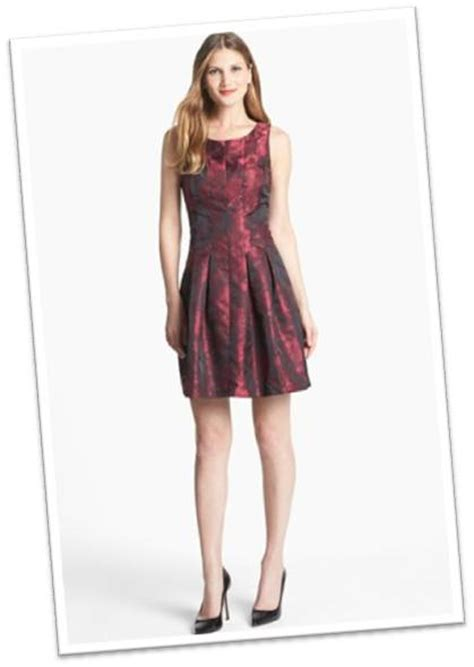 dresses to wear to an evening wedding can i wear to a wedding